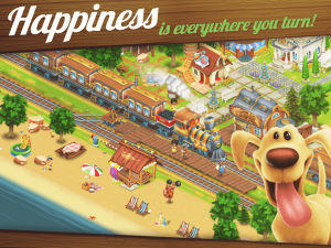 Hay Day MOD APK 2021 | Unlimited Seeds | Coins | Gems 2