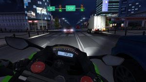 Traffic Rider MOD APK 2021 | Unlimited Money | Bikes Unlocked 3