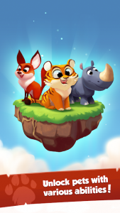 Coin Master MOD Apk 2021 Unlimited Spins | Free Coins 3