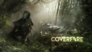 Cover Fire Mod Apk 2021 – Unlimited Money | Gold | VIP Unlocked 1