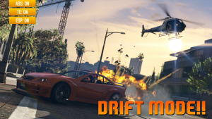Extreme Car Driving Simulator Mod Apk 2021 Unlimited Money 2