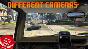 Extreme Car Driving Simulator Mod Apk 2021 Unlimited Money 4