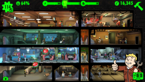 Fallout Shelter MOD Apk 2021 Unlimited Everything | Money 5