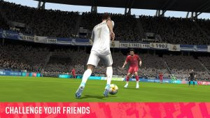 Fifa Mobile Mod Apk 2021 Unlimited Coins | Free Money 1