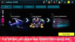Fifa Mobile Mod Apk 2021 Unlimited Coins | Free Money 3