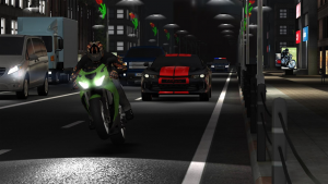 Racing Fever Moto Mod Apk 2021 – Unlimited Money | Unlock All 1