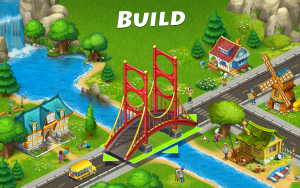 Township Mod Apk 2021 – Unlimited Cash/Money | Latest Version 3
