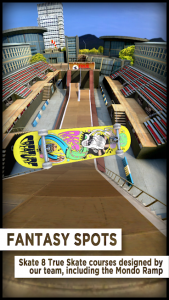 True Skate Mod Apk 2021 – Unlimited Money | Free Shopping 1