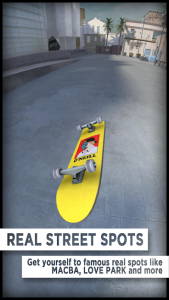 True Skate Mod Apk 2021 – Unlimited Money | Free Shopping 2