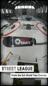 True Skate Mod Apk 2021 – Unlimited Money | Free Shopping 3