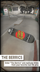 True Skate Mod Apk 2021 – Unlimited Money | Free Shopping 4