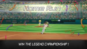 Baseball Star Mod Apk 2021 – Unlimited CP/BP/AP | Money 4
