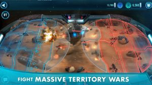 Star Wars Galaxy Of Heroes Mod Apk 2021 – Private Server/High Damage 5