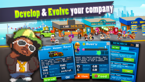 Motor World Car Factory Mod Apk 2021 – Unlimited Money/Guide 5